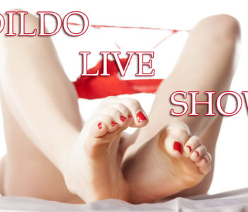 Dildo Shows buchen