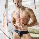Stripper Mönchengladbach